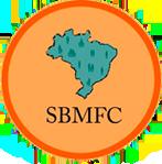 SBMFC Logo